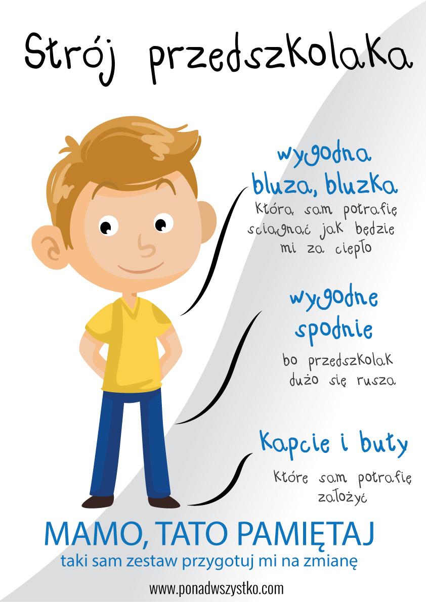 PLAKAT_UBRANIE