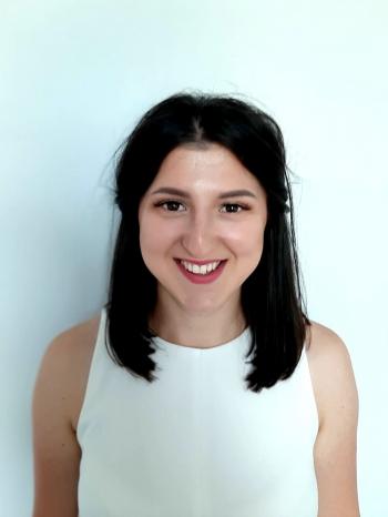 Milena Lewndowska - nauczyciel